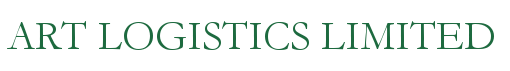 Art Logistics Logo